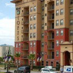 Falcon Square  Uptown Lofts 010
