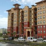 Falcon Square  Uptown Lofts 011